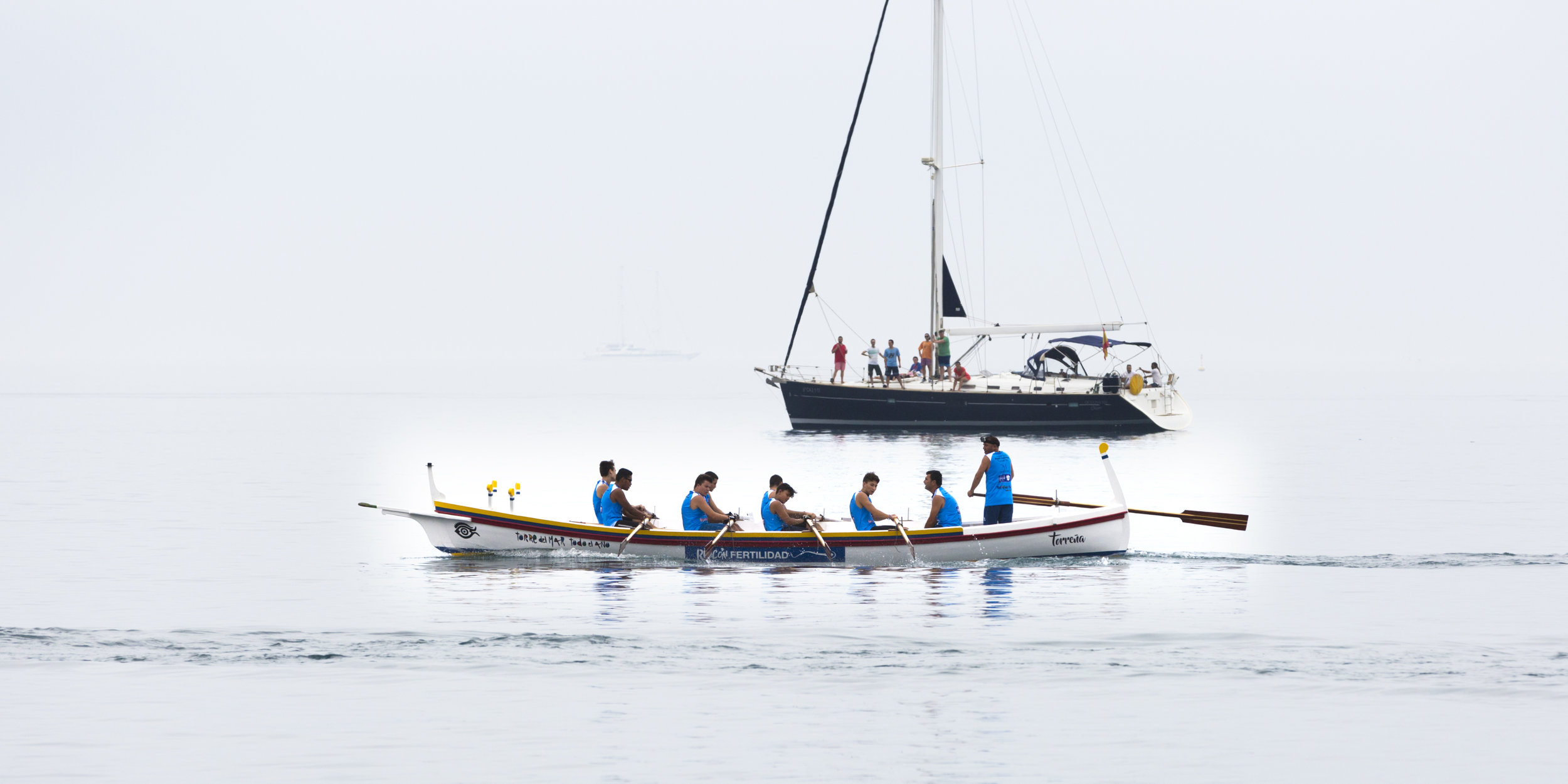 Answering these questions will get your team in the same boat, rowing in the same direction.