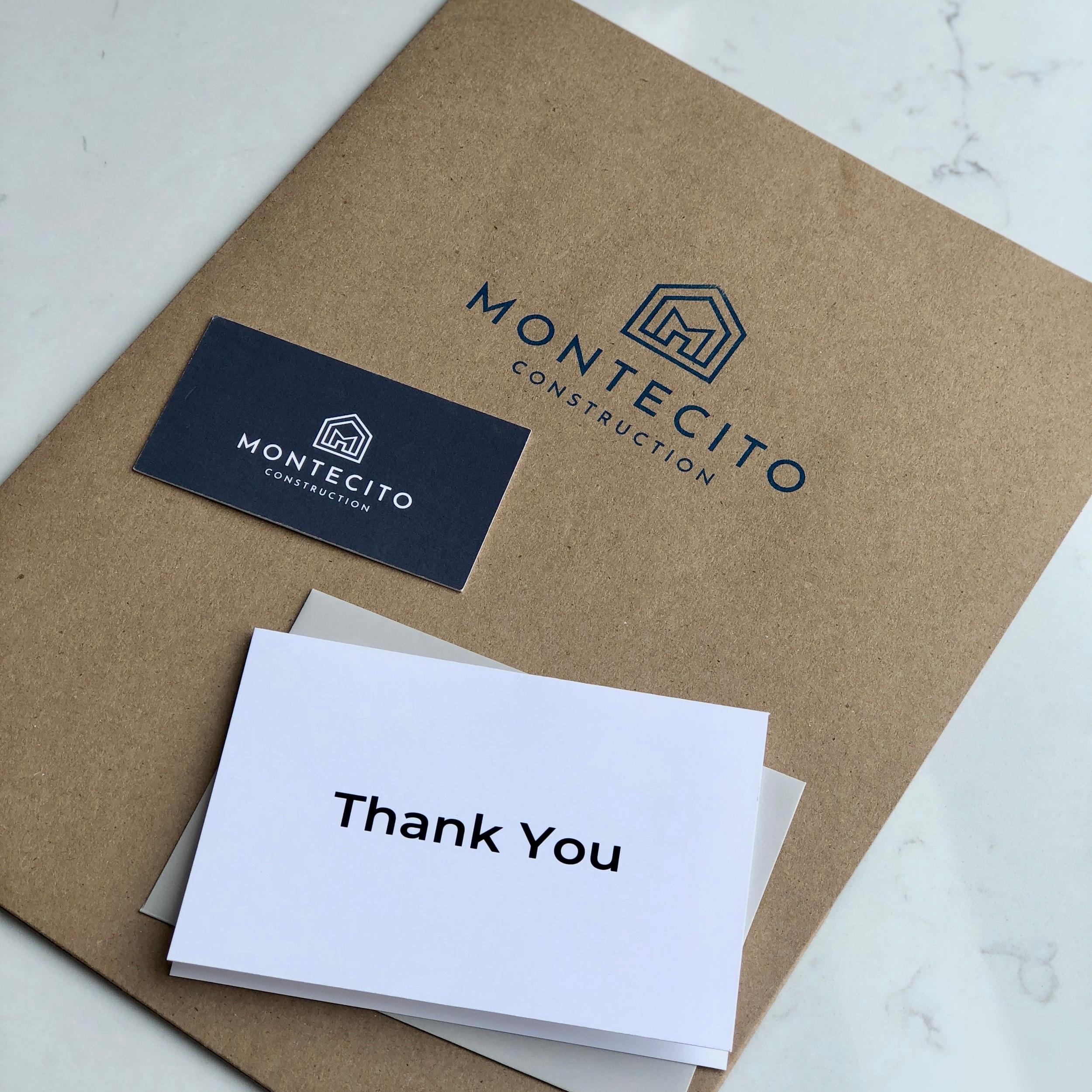 montecito-construction-branding.jpg