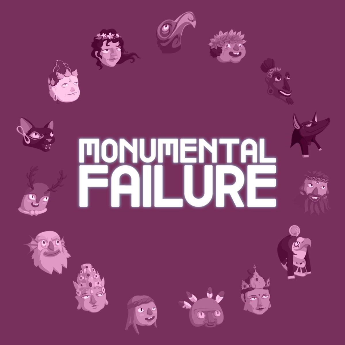 monumental_failure.jpg
