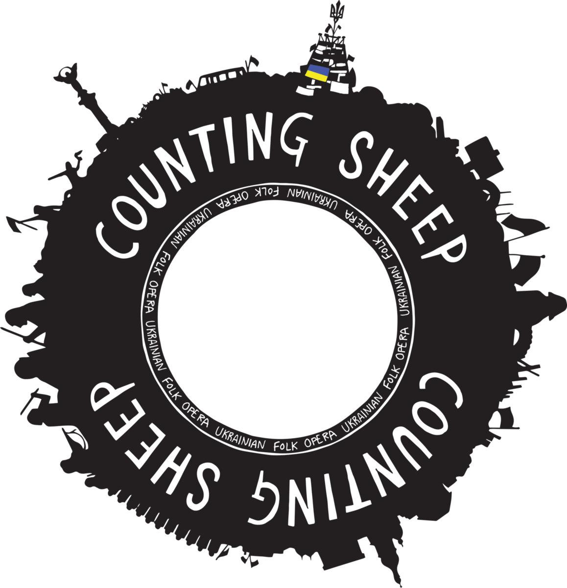 counting_sheep.jpg