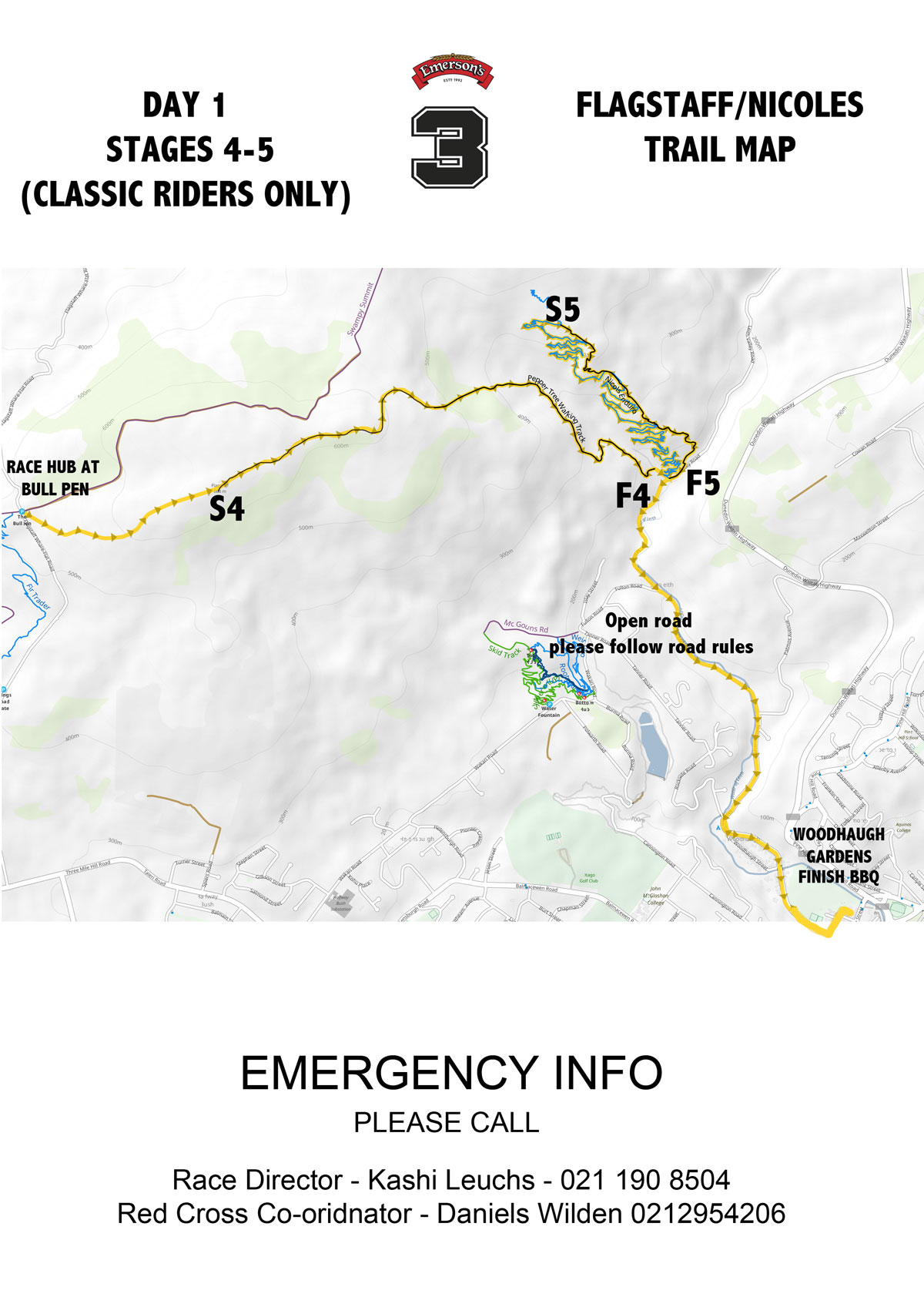 3-Peaks-Map---Day-1B-Riders.jpg