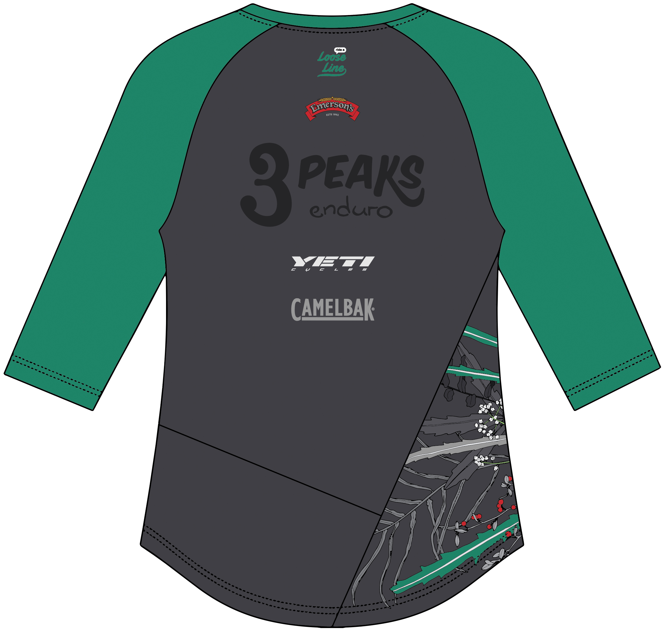 3-peaks-enduro-by-loose-line-womens-back 2.jpg