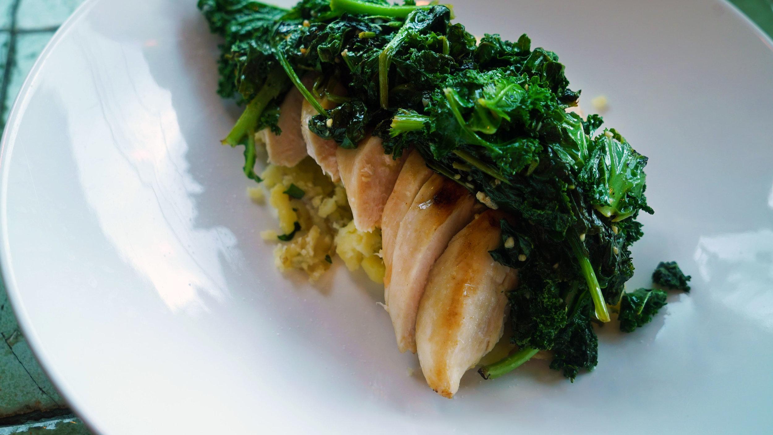 Dinner Organic Chicken.jpg