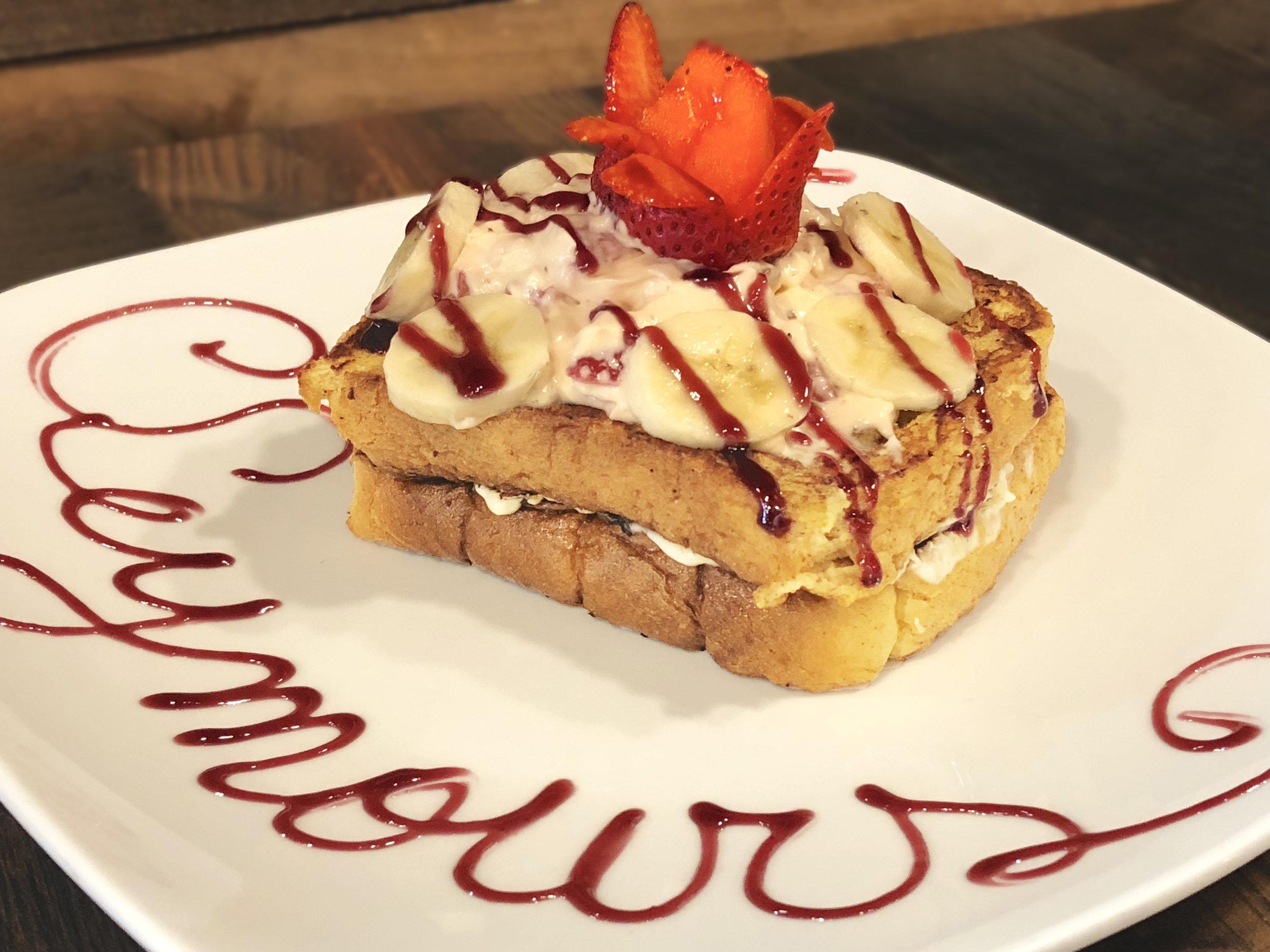 Stuffed Strawberry Cheesecake French Toast.jpg