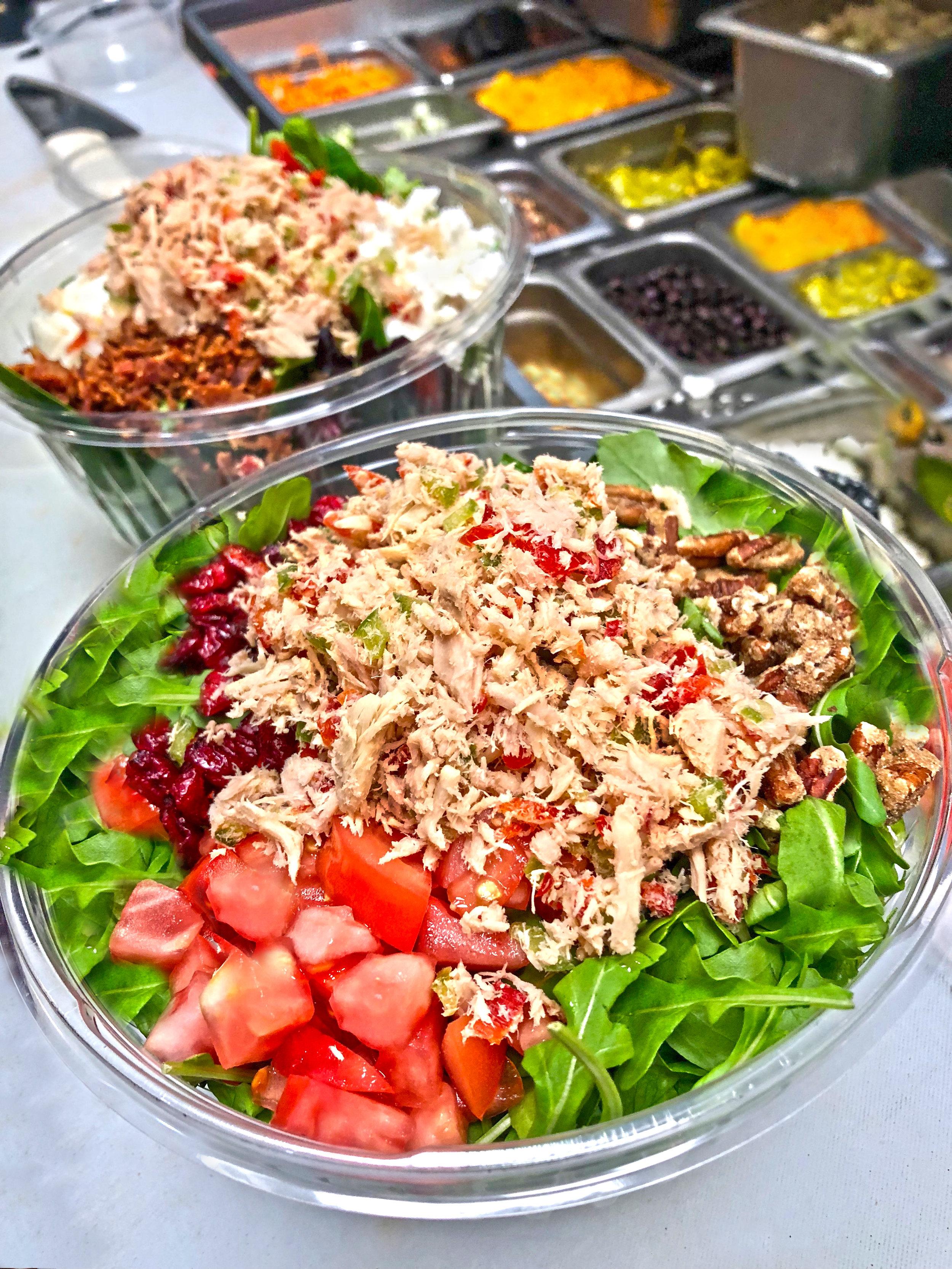 Seymour Salad.jpg