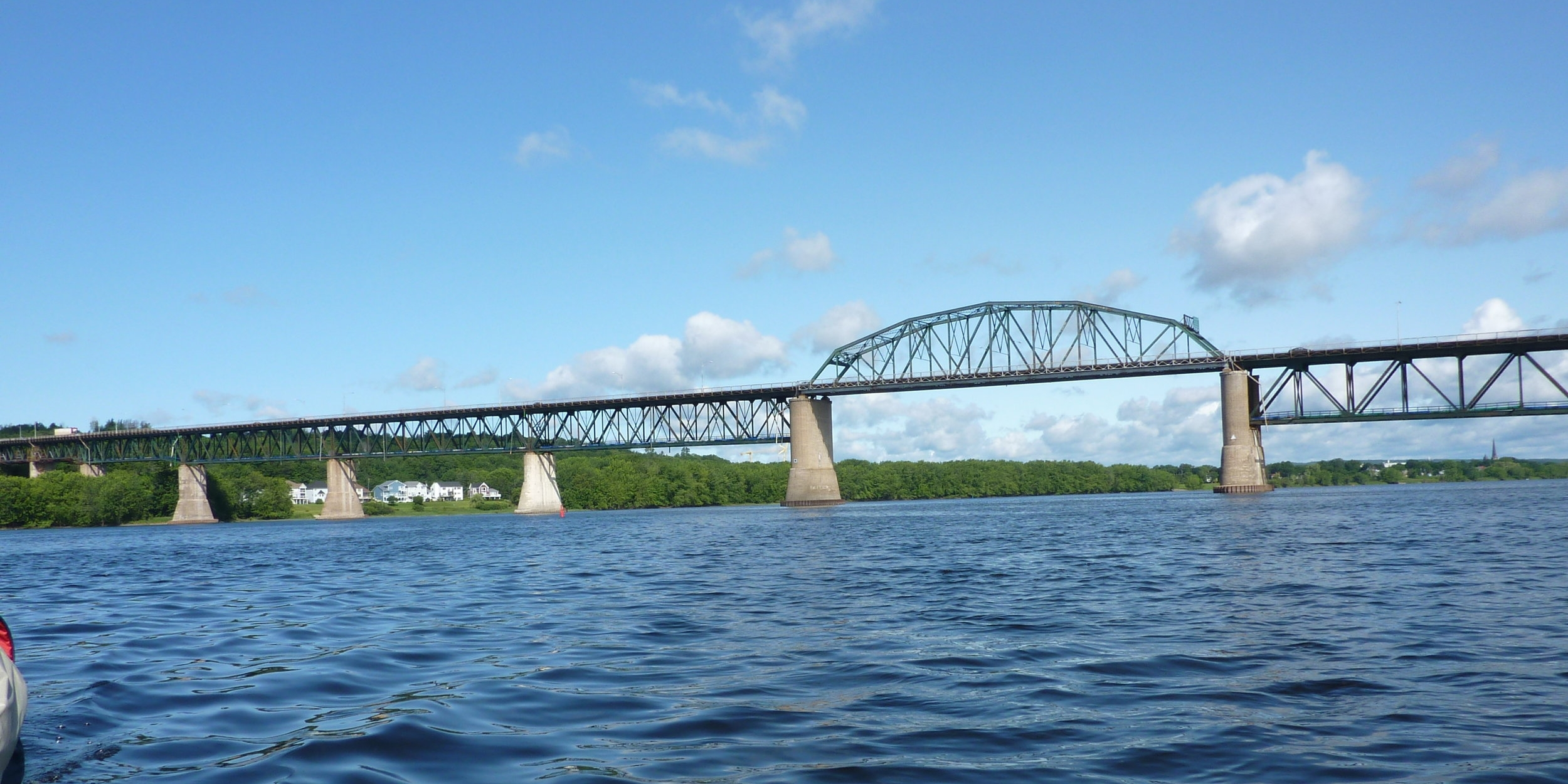 ECONSTRUCT Princess Margret Bridge.JPG