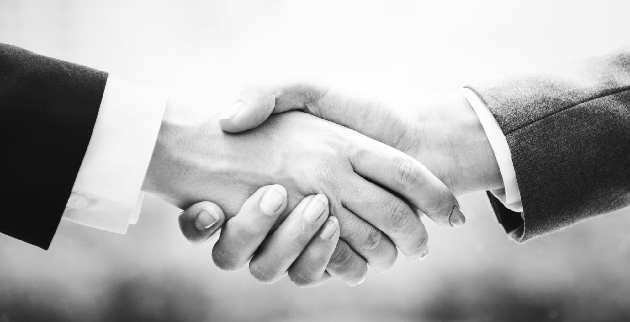achievement-adult-agreement-1437866.jpg