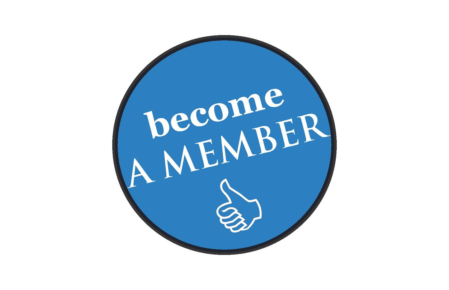 Membership-1117.jpg
