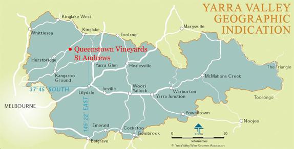 queenstownvineyards.jpg