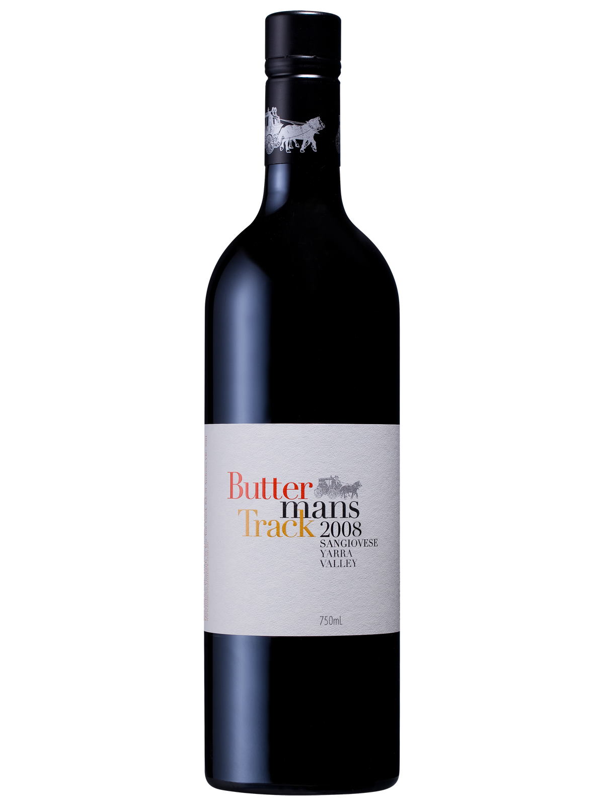 2008 Sangiovese-2.png
