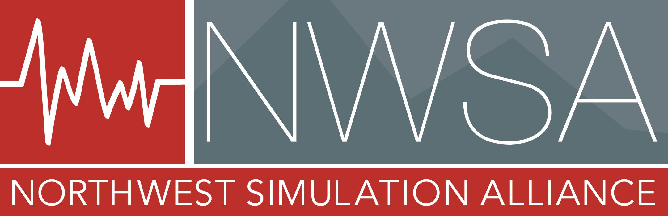 nwsa_new_logo_web.jpg