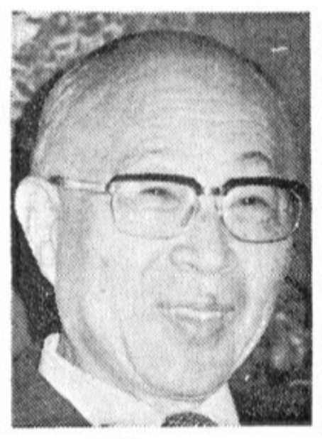 1982년11월25일 경향신문 이용수.png