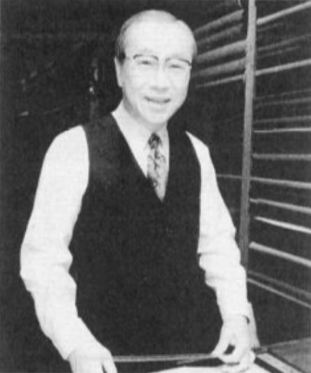 1995년2월16일 동아일보 이순신.png