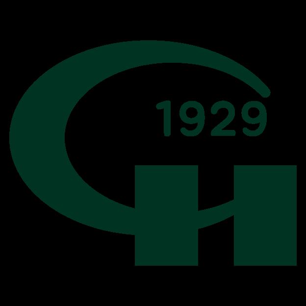 haechang-browser-icon.png