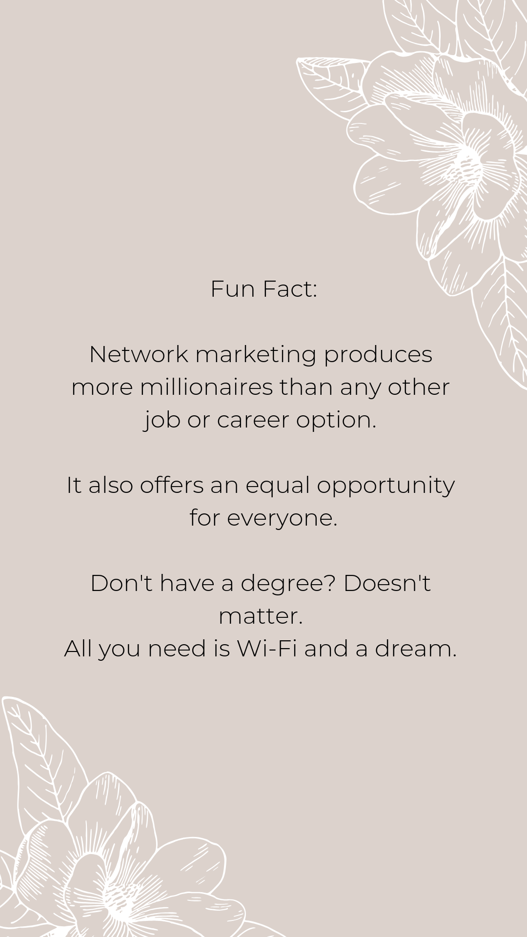 Network Marketing-2.png