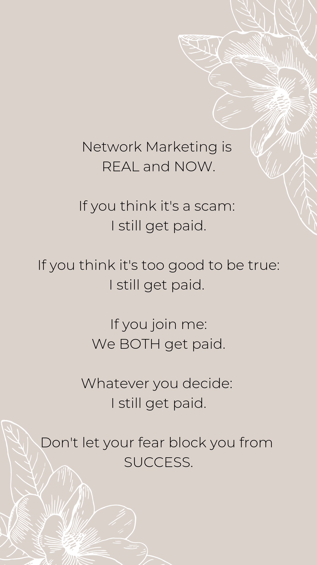Network Marketing-8.png