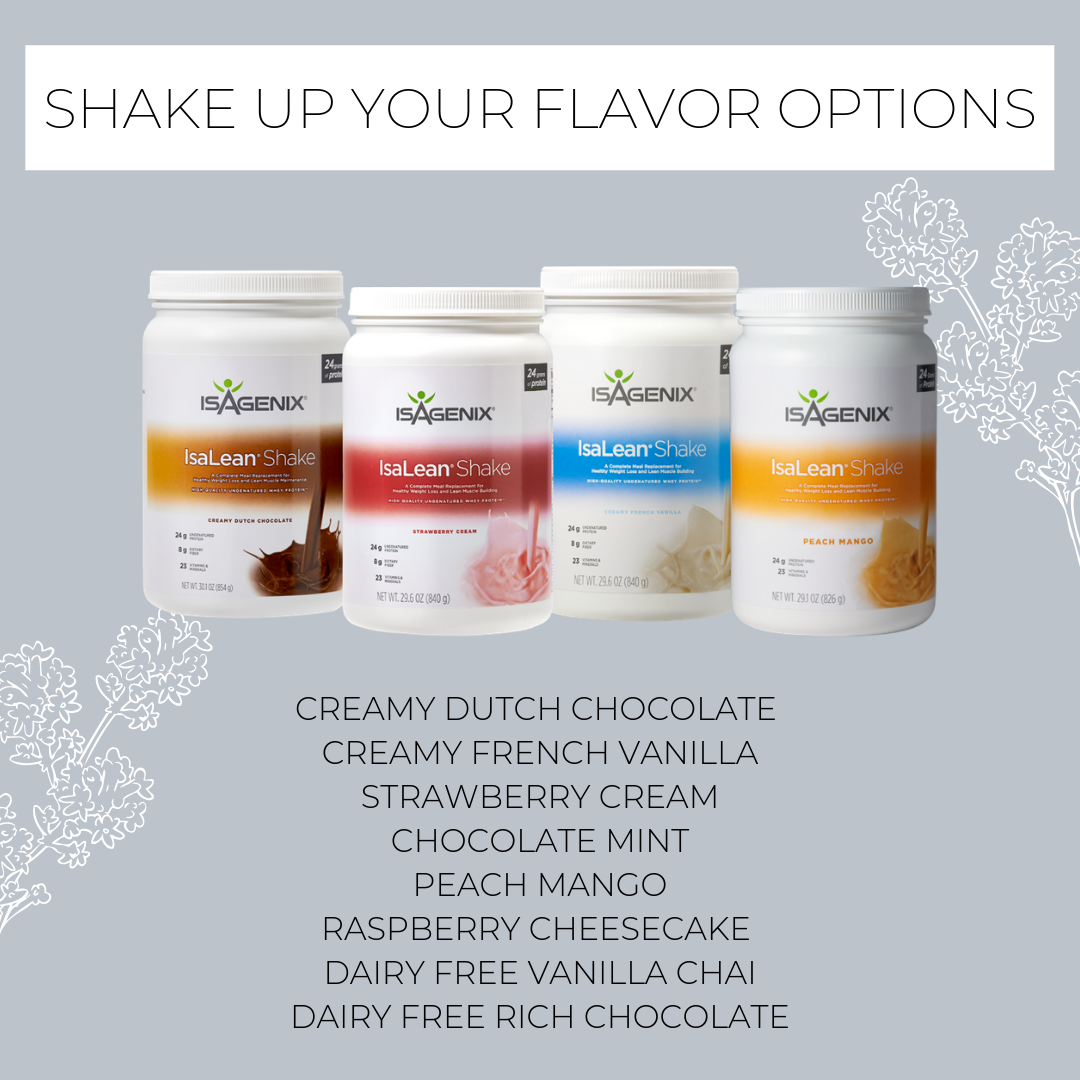 Shake Flavors.png
