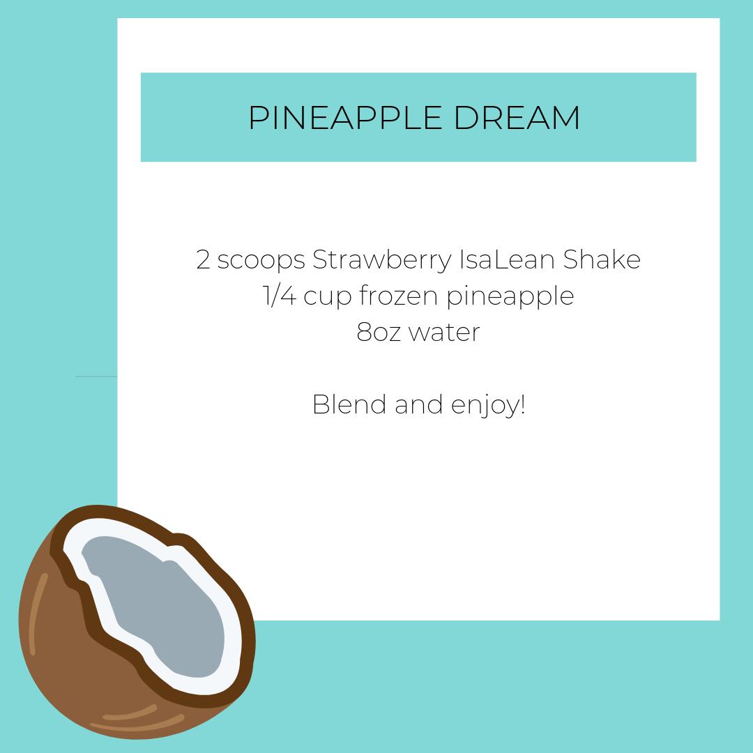 Shake Recipe-4.png