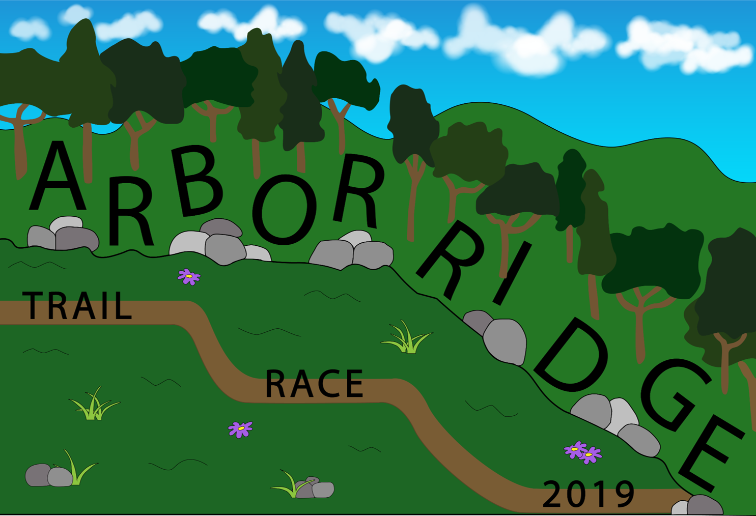 2019 Results & Photos - August 3, 2019Click Here for Race ResultsClick Here for Creek Crossing 1 PhotosClick Here for Creek Crossing 2 PhotosClick Here for 8/16K Turnaround PhotosClick Here for Start/Finish Photos (more coming)Click Here from Absolute Race Timing photosAdd Your Own 2019 Photos Here