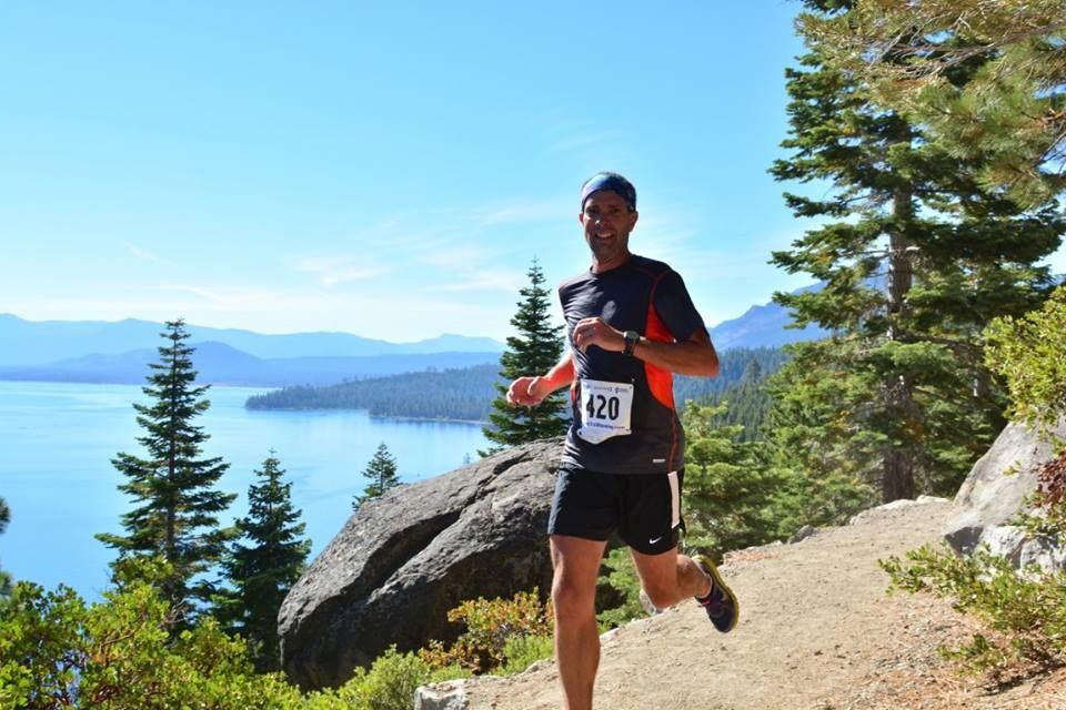Steve Strieker - RRCA Certified Race Director: May, 2019Ultra Trail Races: Ice Age Trail 50k (Kettle Moraine State Park, WI), Buffalo Run 50K (Antelope Island, UT), Rough Trail 50K (Red River Gorge, KY), Ouachita Trail 50k (Pinnacle Mountain State Park, AR)Marathons: Milwaukee Lakefront, Champaign (IL), Chicagoland (Schaumburg, IL), Berryman Trail (Potosi, MO)Trail Races: Dozens of 5k-30ks Wisconsin, Northern Illinois, Upper Michigan, Lake Tahoe (CA), Missouri, ArkansasOther Races: Tough Mudder (Minneapolis, MN), Ragnar (Madison, WI to Chicago, IL), Illinois Valley RelayRace Volunteering: Dances with Dirt (Devil's Lake, WI), Ice Age Trail 50When Not Running: Dad, grandpa, friend, social studies teacher, race timing for Absolute Race Timing, Uber driver, traveler, hiker