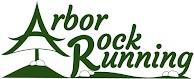 Arborrockrunning+FB+size+3.jpg