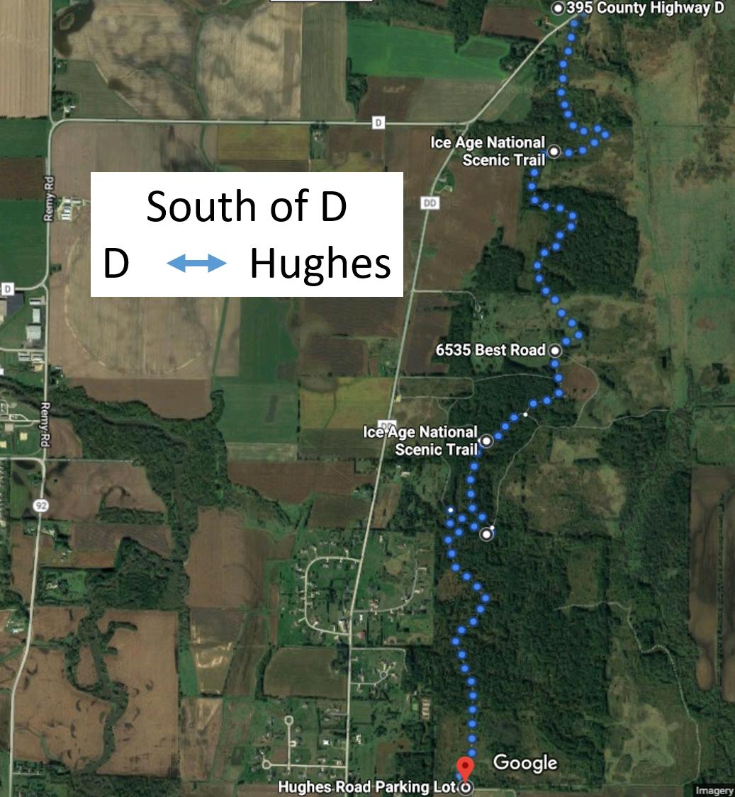EMP BWTR South D Map.png