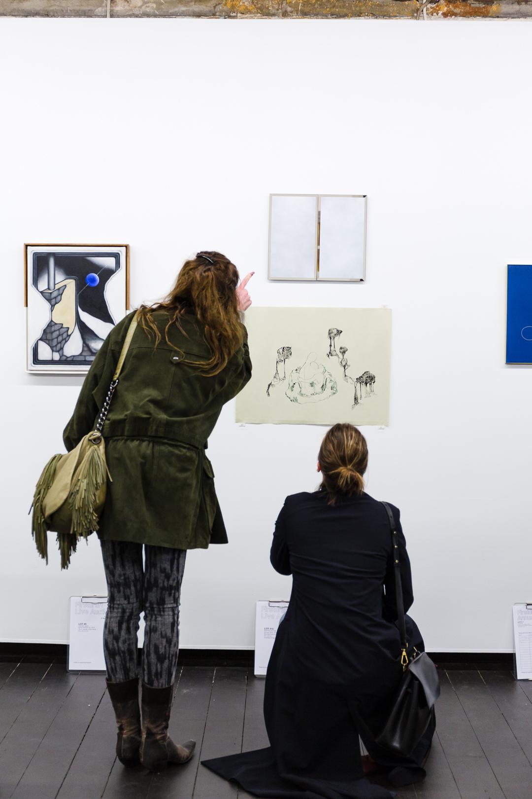 Firstdraft Auction-2018-Document Photo-web-3.jpg