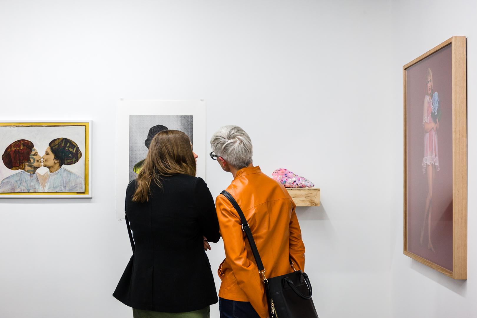 Firstdraft Auction-2018-Document Photo-web-4.jpg