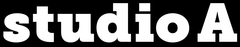 Studio-A_Secondary-logo_RGB_White.jpg