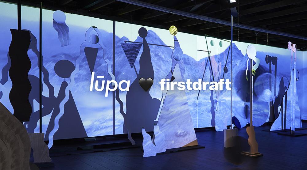 Lūpa Fd Launch Image Website.jpg