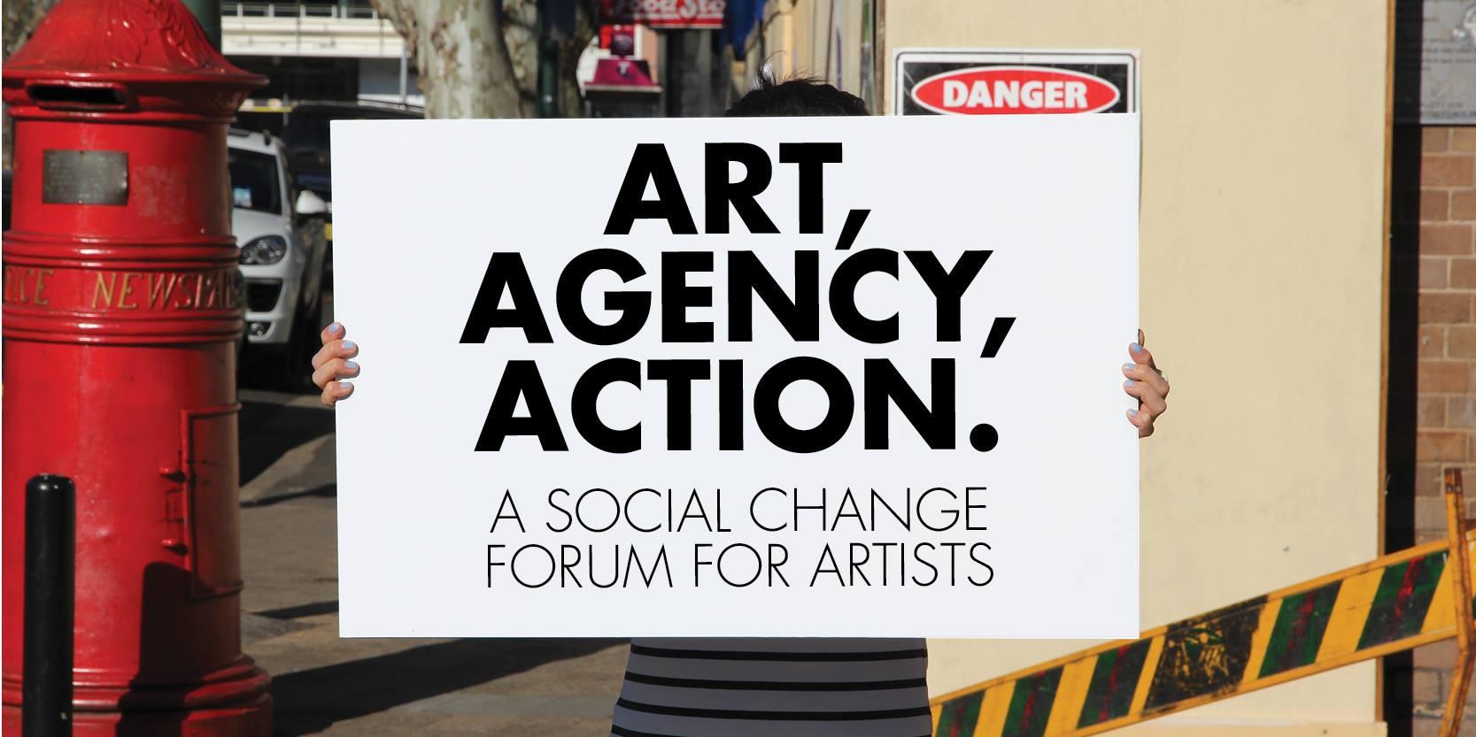 art-agency-action-sydney-firstdraft-nava-2017-July.jpg