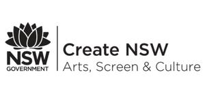 Create-NSW-Web.png