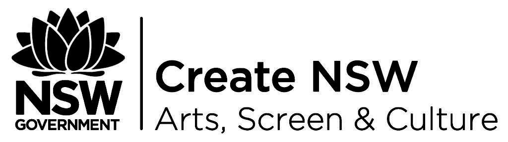 Create-NSW-B&W.png