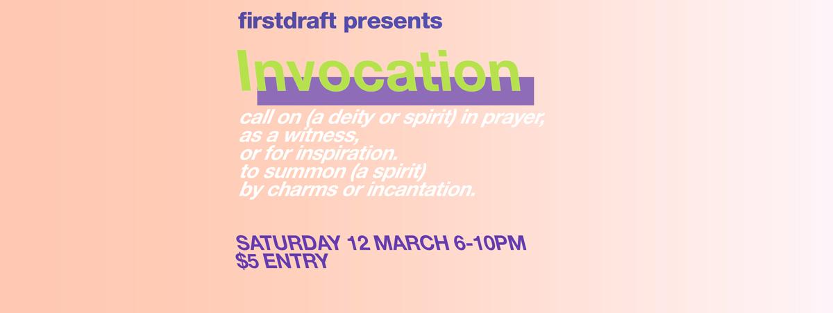 invocation-firstdraft-march-2016.jpg