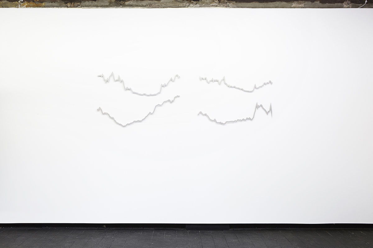 Firstdraft-strange-loops-photo-by-zan-wimberley-03.jpg