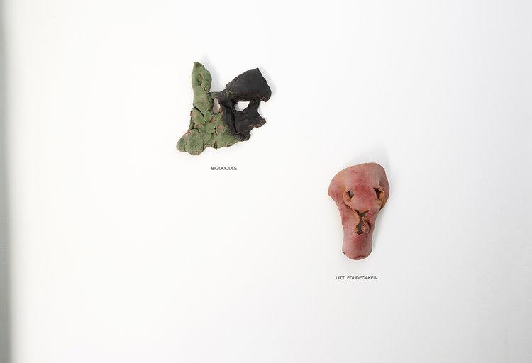 Peterwork Catalog