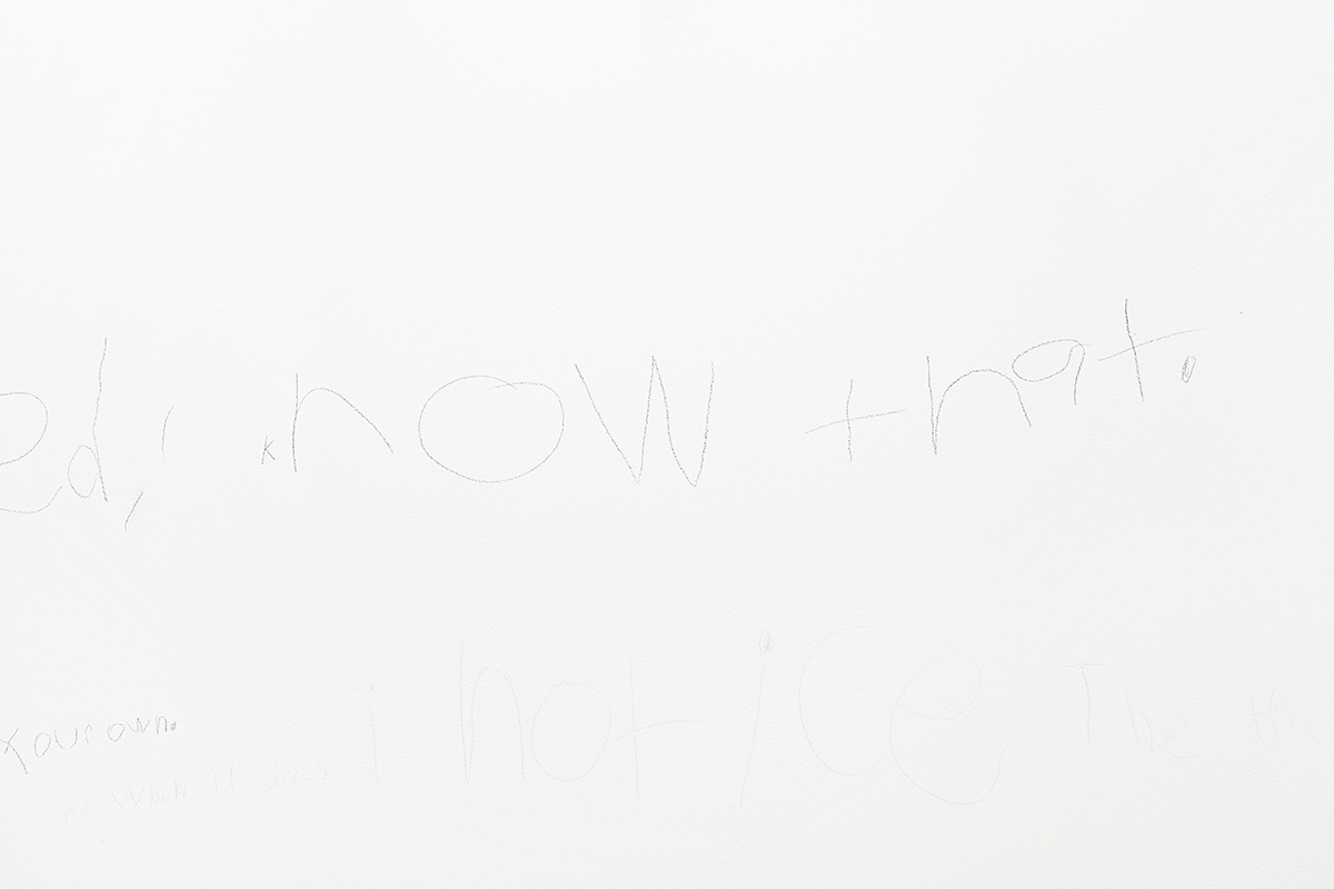 Firstdraft-hell-broth-photo-by-zan-wimberley-11.jpg