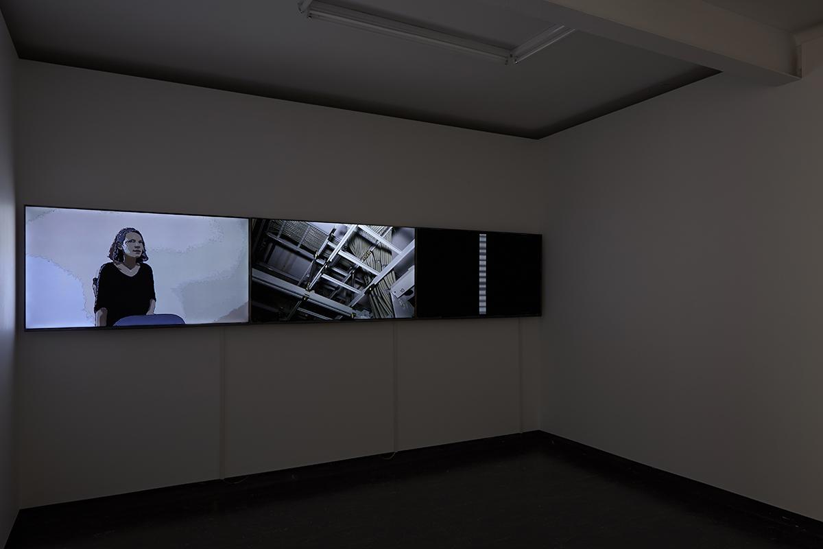 Firstdraft-automated-reasoning-paradigm-photo-by-zan-wimberley-01.jpg