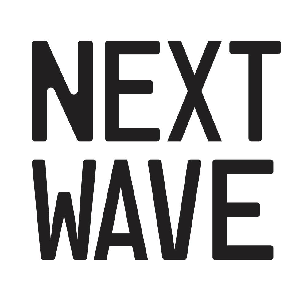 next-wave-LOGO.jpg