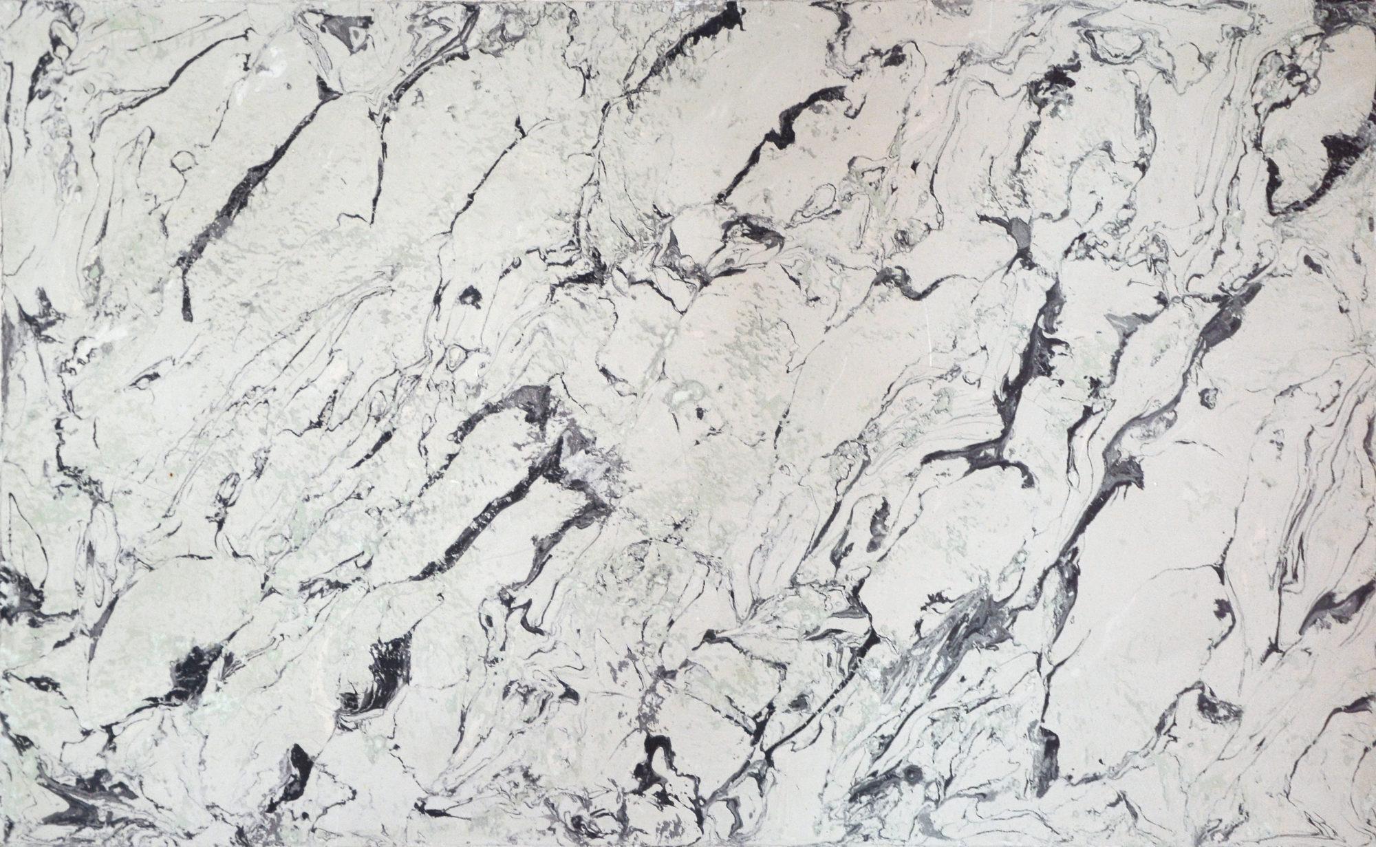 Marble_pattern_008-e1552906823324.jpg