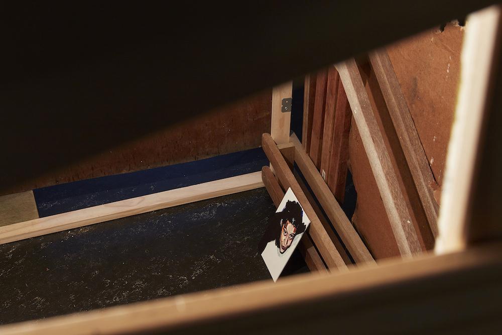 %22History House%22, Thea Perkins,Firstdraft_PhotoZanWimberley-04.jpg