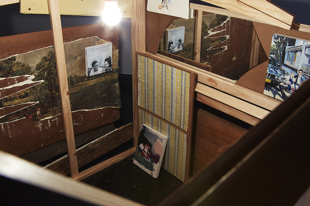 %22History House%22, Thea Perkins,Firstdraft_PhotoZanWimberley-03.jpg