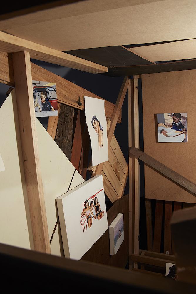 %22History House%22, Thea Perkins,Firstdraft_PhotoZanWimberley-05.jpg
