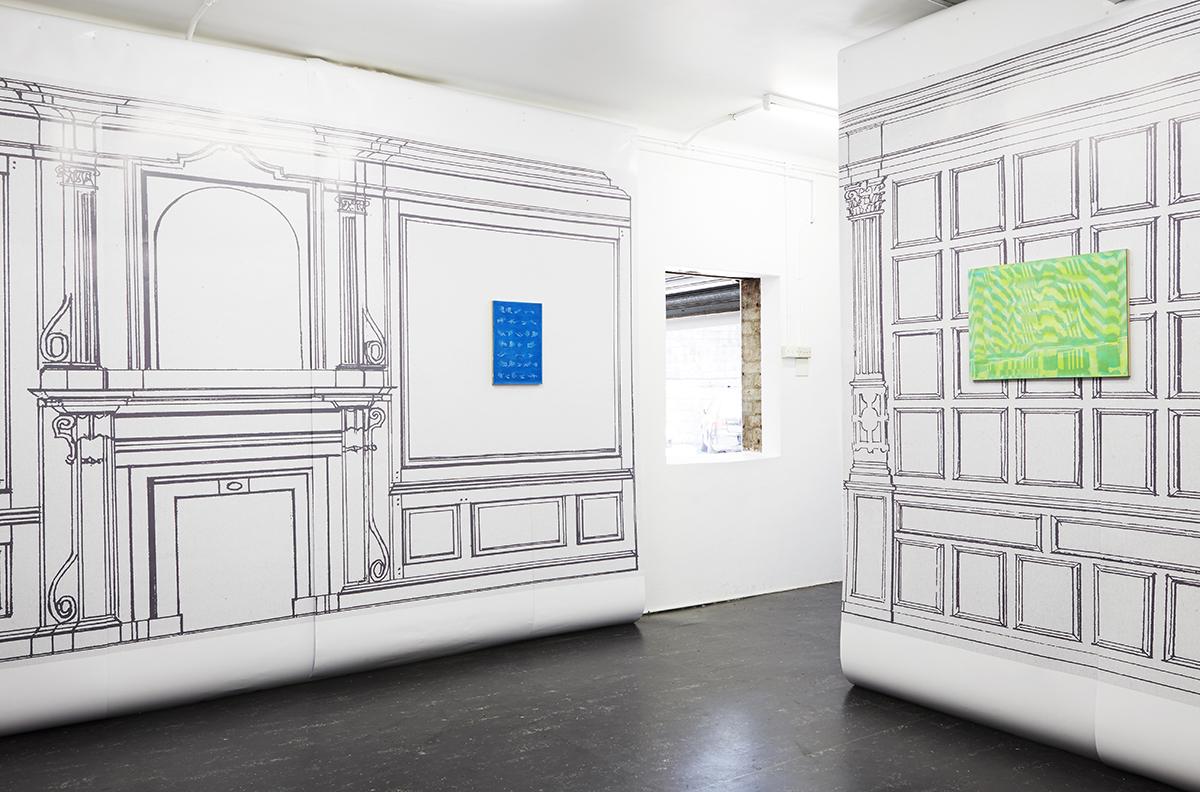 Firstdraft-2014-November-modern-interior-photo-by-zan-wimberley-04.jpg