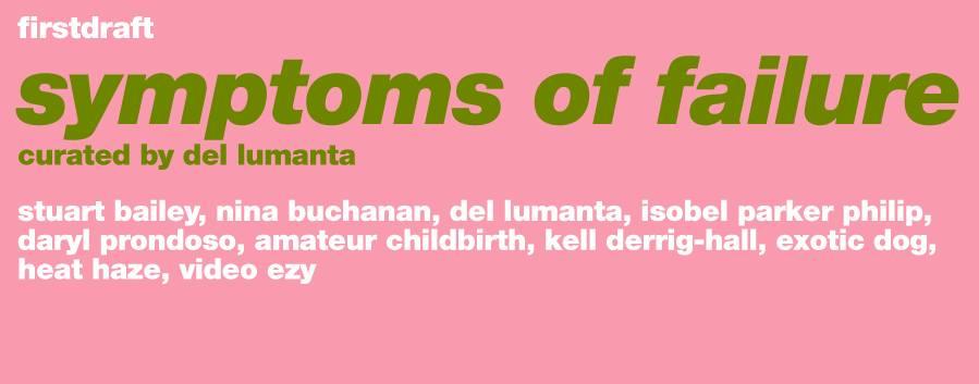 firstdraft-symptoms-of-failure-2014.jpg