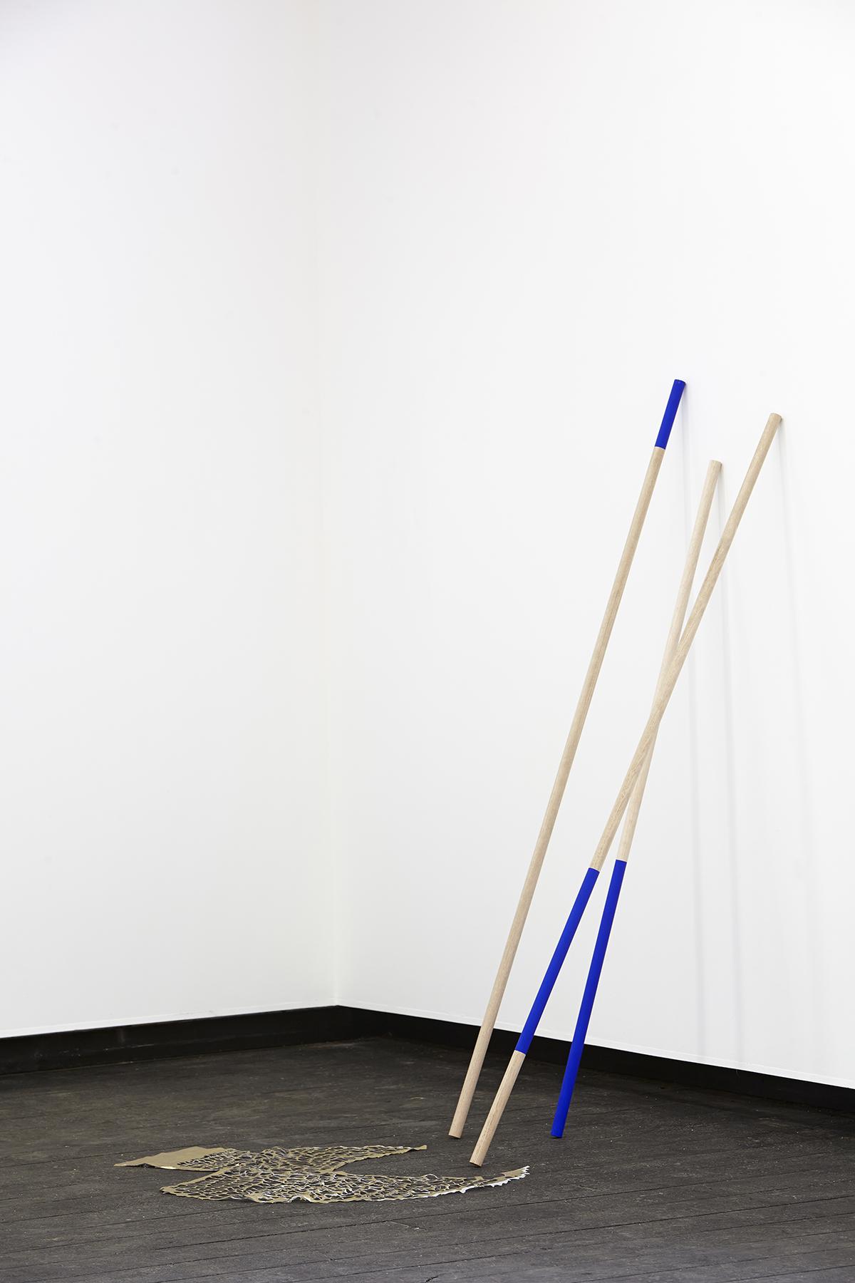 Firstdraft-2014-May-awkward-voltas-photo-by-zan-wimberley-02.jpg