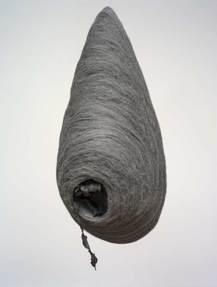 Nest (front) 2018 Mandy Quadrio (1).jpg