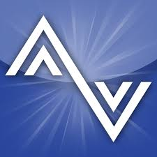 everest logo.jpeg
