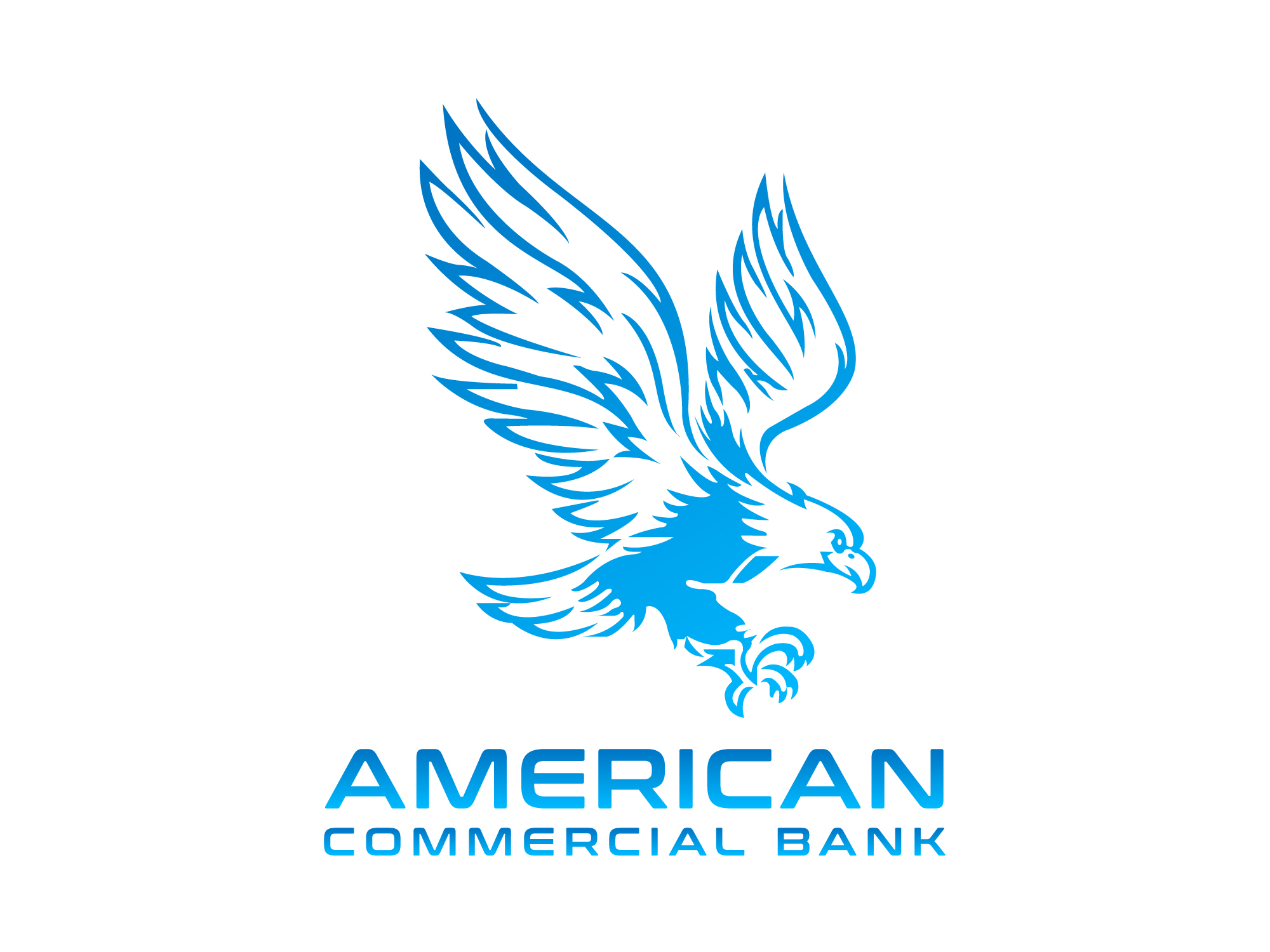 AMERICAN COMMERCIAL EAGLE.JPG