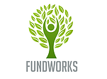 thefundworks-82e2200e7eeff89f9d7f64bda54167c0.png